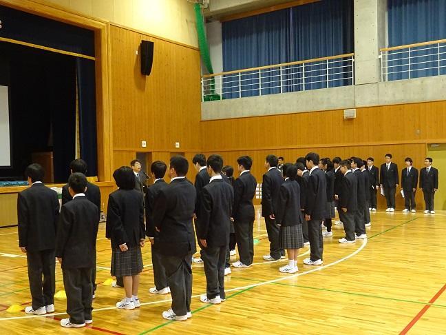 みなと 高等 学園 徳島県立みなと高等学園とは?|とくしま発達障がい総合サイト